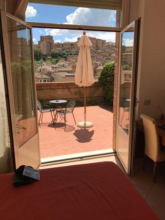 Hotel Minerva: photo4.jpg