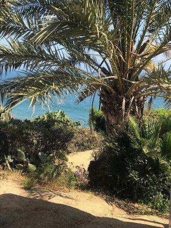 Malibu Beach Rv Park Updated 2018 Campground Reviews Ca