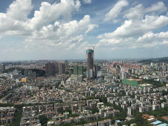 中山市照片