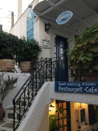 Lefkes, Grecia: photo0.jpg