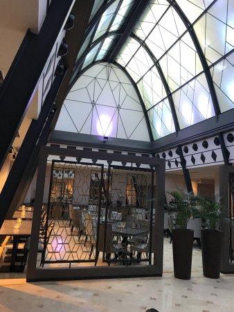 Eurostars Casa de la Lírica: photo0.jpg