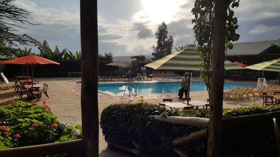 Machakos, Кения: 20150715_074811_large.jpg