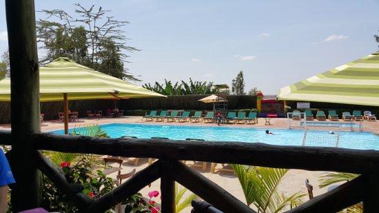 Machakos, Кения: 20150726_124423_large.jpg