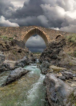 Adrano, Ιταλία: 2228_large.jpg