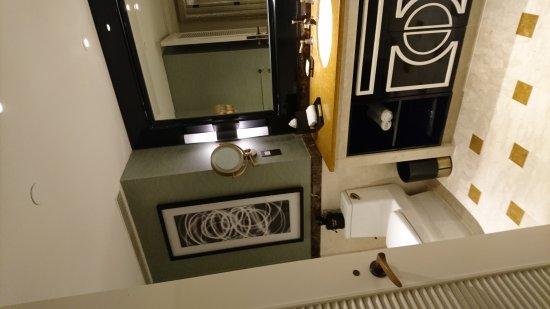 Sheraton Grand Macao Hotel, Cotai Central: DSC_0278_large.jpg