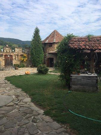 Saschiz, Romania: photo0.jpg