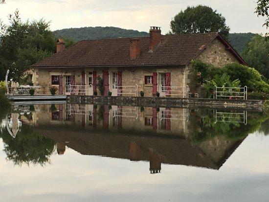 Cenac-et-Saint-Julien, France: photo1.jpg