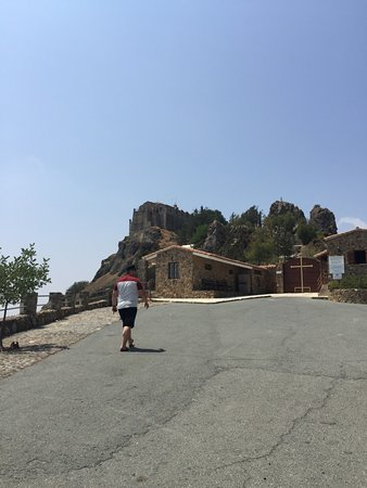 Larnaka District, Cypern: photo6.jpg