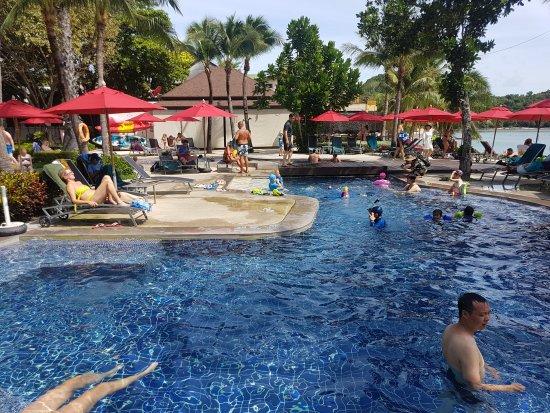Bophut Beach Hotels Tripadvisor