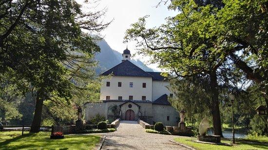 Gmuend, Austria: IMG_20170801_172647_large.jpg