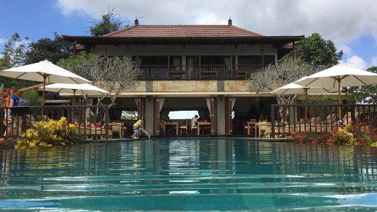 Gobleg, إندونيسيا: photo1.jpg