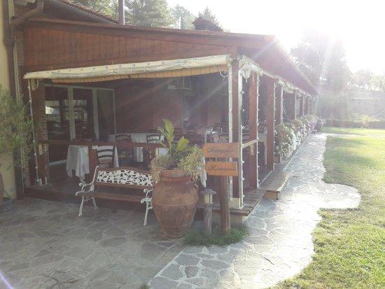 Casciana Terme Lari Photo