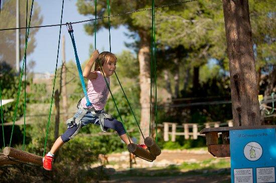 Bendinat, สเปน: fun - diversión