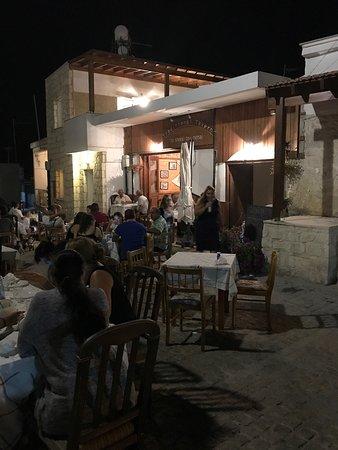 Kathikas, Kypros: photo0.jpg