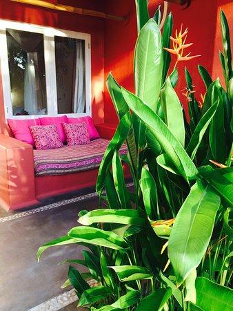 PinkCoco Bali : photo1.jpg