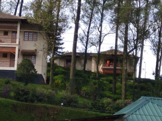Emmel Dwellings Picture