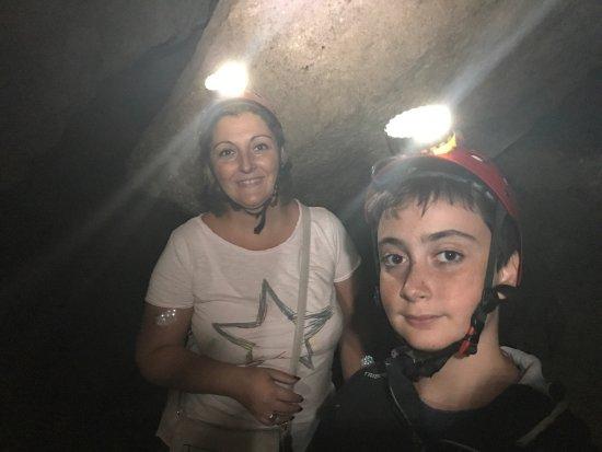 Gemmano, อิตาลี: In esplorazione 😜