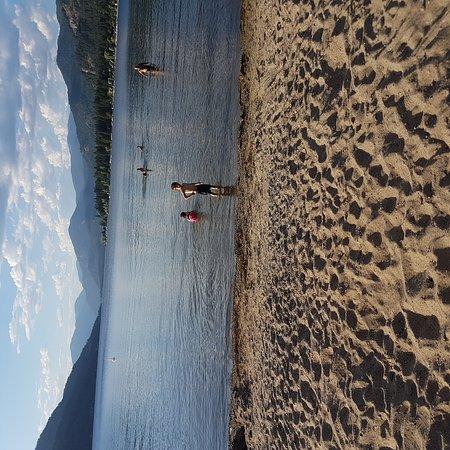 Christina Lake, Kanada: 20170727_185054_large.jpg