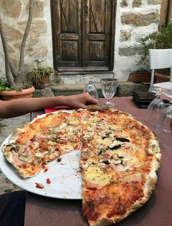 Calenzana, France: IMG_20170815_095735_large.jpg