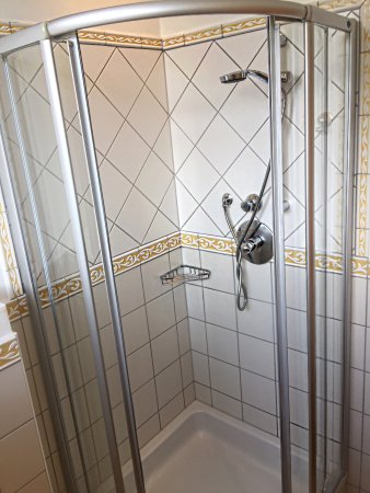 Hotel AlpenSchlössl: photo5.jpg