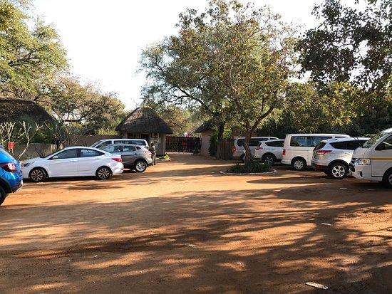 Sabie River Bush Lodge: photo6.jpg
