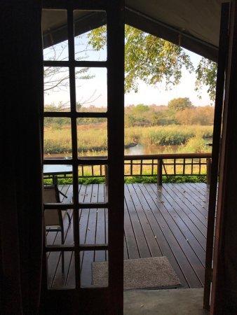 Sabie River Bush Lodge: photo7.jpg