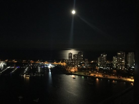 Southport, Australia: photo0.jpg