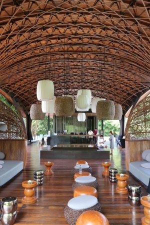 Hang Dong, Thailand: photo5.jpg