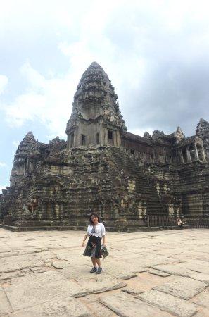 David Angkor Guide - Private Tours: photo3.jpg
