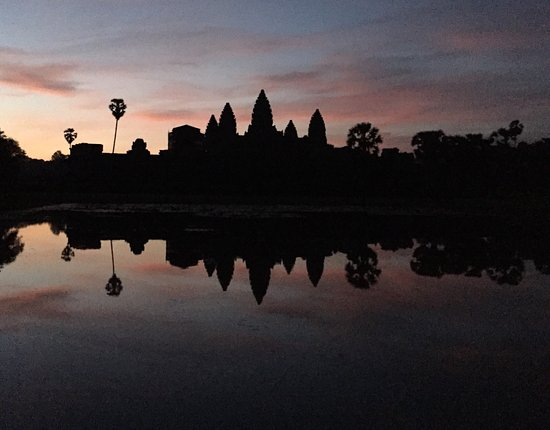 David Angkor Guide - Private Tours: photo4.jpg