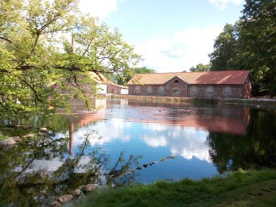 Viljandi County