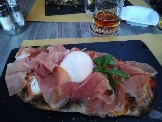 Casarsa della Delizia, Italie : IMG_20170808_202609_large.jpg