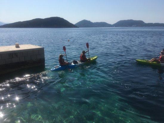 Sudurad, Croatia: photo0.jpg