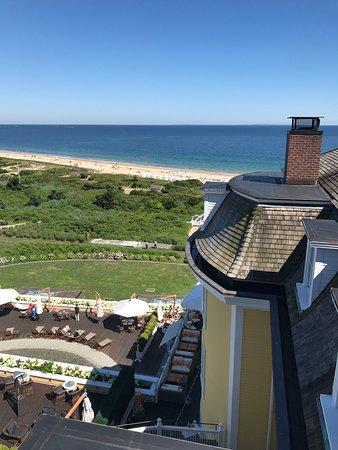 The Ocean House: photo9.jpg
