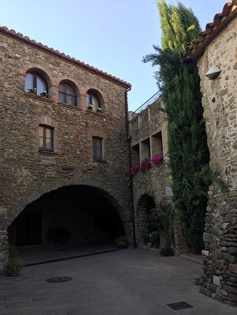Monells, Spanyol: photo8.jpg