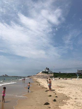 Watch Hill Beach: photo1.jpg