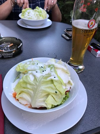 Reit im Winkl, Deutschland: photo0.jpg