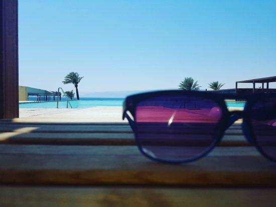 Swiss-Belresort Tala Bay, Aqaba: IMG_20170814_112742_102_large.jpg