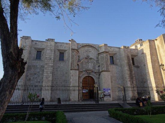 Historic Centre of Arequipa : photo4.jpg