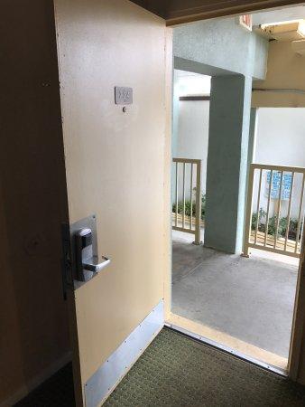 Travelodge Virginia Beach: photo1.jpg