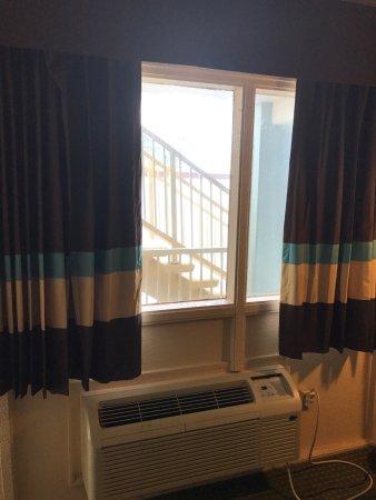 Travelodge Virginia Beach: photo2.jpg