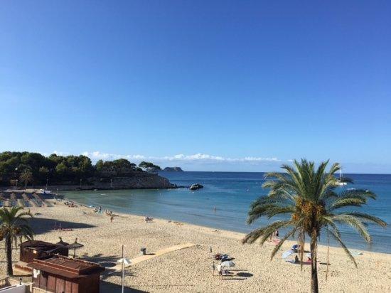 Imagen de Hesperia Mallorca Villamil