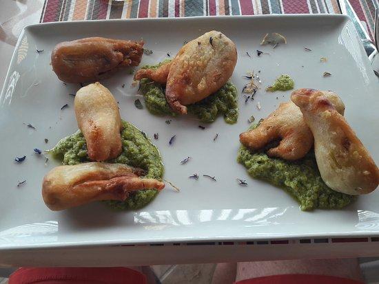 Ristorante la cia gubbio ristorante recensioni numero di telefono foto tripadvisor - Cucina 89 gubbio ...