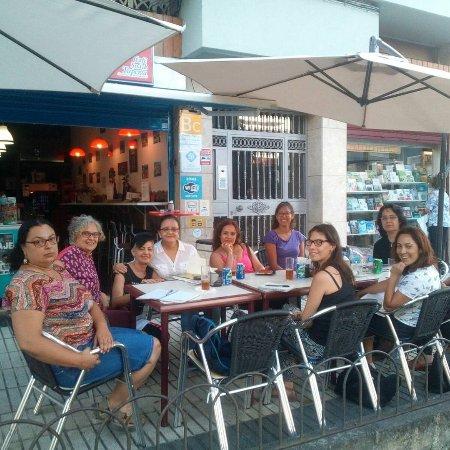 En AdultGuia tenemos las mejores Chicas de compañía y Prostitutas de Las Palmas