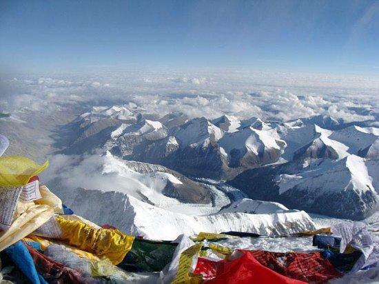 Swissa Rafting & Trekking Expedition