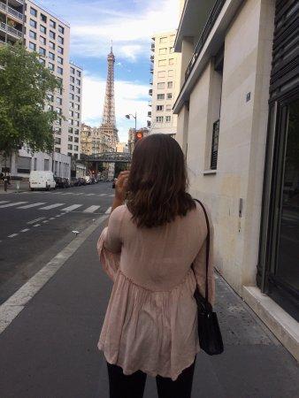Campanile Paris 15 - Tour Eiffel: photo0.jpg