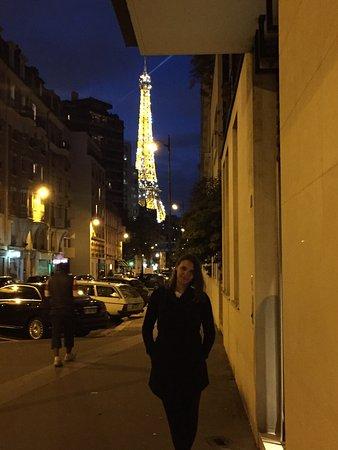 Campanile Paris 15 - Tour Eiffel: photo1.jpg