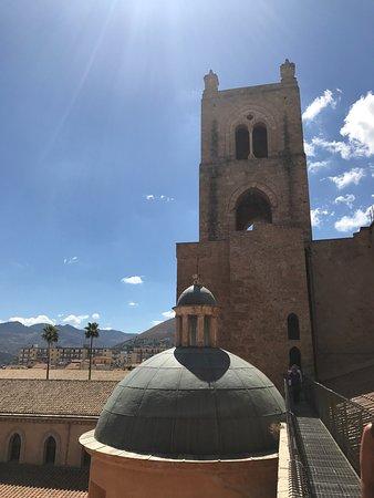 Duomo di Monreale: photo6.jpg