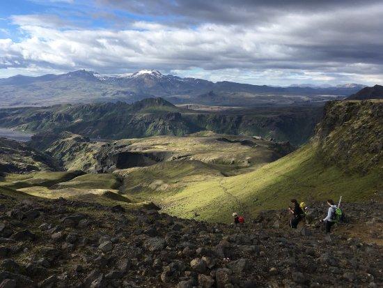 Хвольсволлюр, Исландия: photo0.jpg
