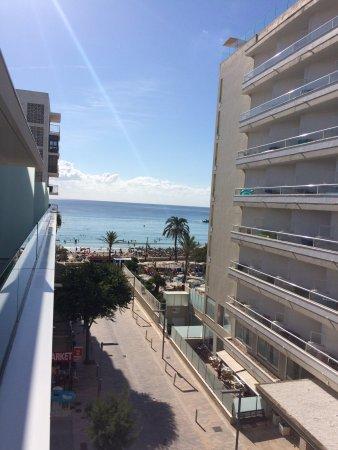 Hotel Sabina: photo7.jpg